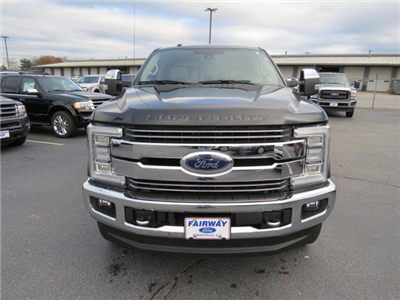 2017 F-250 Crew Cab 4x4, Pickup #R377 - photo 3