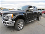 2017 F-250 Crew Cab 4x4, Pickup #R377 - photo 4