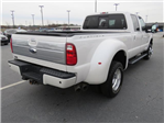 2016 F-350 Crew Cab DRW 4x4, Pickup #R766A - photo 1