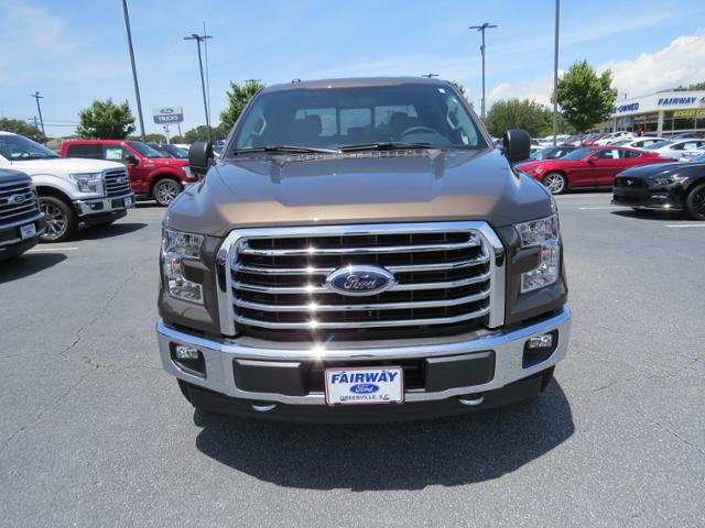 fairway ford greenville commercial work trucks and vans. Cars Review. Best American Auto & Cars Review