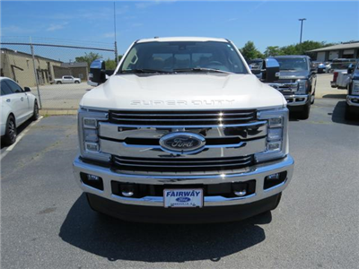 new 2017 ford f 250 crew cab pickup for sale in greenville sc. Cars Review. Best American Auto & Cars Review