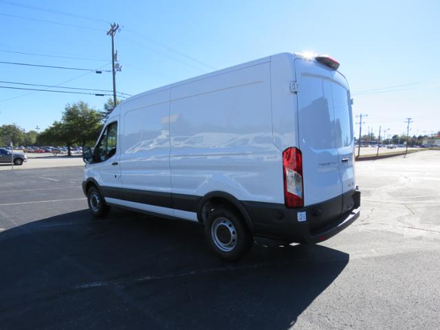 2018 Transit 150 Cargo Van #S063 - photo 7