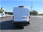 2018 Transit 150 Cargo Van #S063 - photo 6