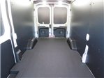 2018 Transit 150 Cargo Van #S063 - photo 9