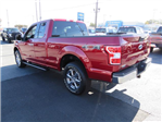 2018 F-150 Super Cab 4x4,  Pickup #S073 - photo 8