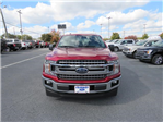 2018 F-150 Crew Cab, Pickup #S079 - photo 3