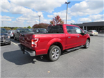 2018 F-150 Crew Cab, Pickup #S079 - photo 2