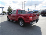 2018 F-150 Crew Cab, Pickup #S079 - photo 7