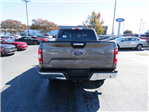 2018 F-150 Crew Cab, Pickup #S087 - photo 6