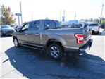 2018 F-150 Crew Cab, Pickup #S087 - photo 7
