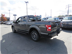 2018 F-150 Crew Cab, Pickup #S088 - photo 7