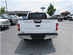 2018 F-150 SuperCrew Cab 4x4,  Pickup #S098 - photo 11