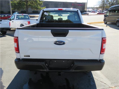 2018 F-150 Super Cab 4x4,  Pickup #S099 - photo 6
