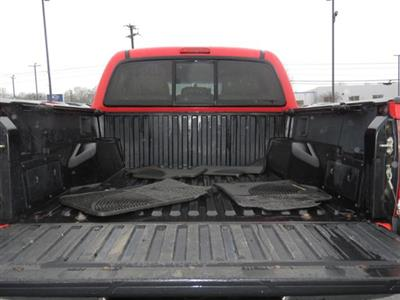 2007 Tacoma Double Cab 4x2,  Pickup #S1051B - photo 24