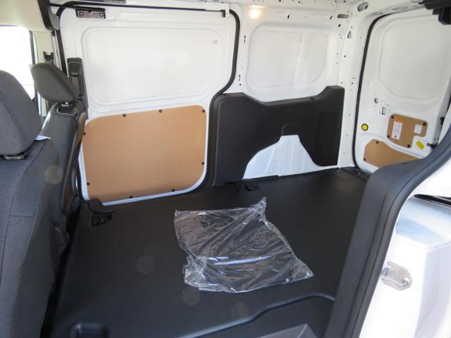 2018 Transit Connect,  Empty Cargo Van #S116 - photo 9