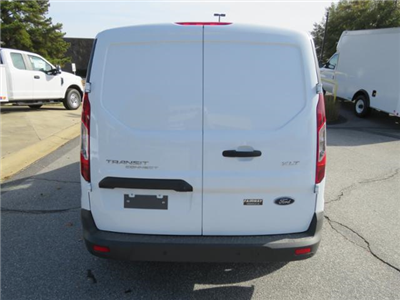 2018 Transit Connect,  Empty Cargo Van #S116 - photo 6