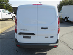 2018 Transit Connect Cargo Van #S116 - photo 6