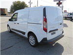 2018 Transit Connect Cargo Van #S116 - photo 7