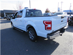 2018 F-150 Crew Cab Pickup #S131 - photo 7