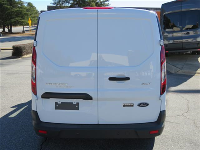 2018 Transit Connect, Cargo Van #S139 - photo 6