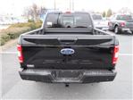 2018 F-150 SuperCrew Cab 4x4, Pickup #S146 - photo 6