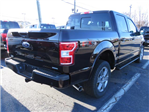 2018 F-150 Crew Cab 4x4, Pickup #S170 - photo 2