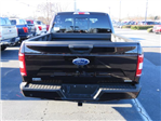 2018 F-150 Crew Cab 4x4, Pickup #S170 - photo 6