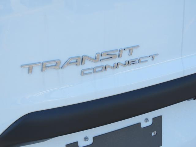 2018 Transit Connect, Cargo Van #S189 - photo 17