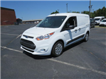 2018 Transit Connect, Cargo Van #S189 - photo 4