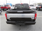 2018 F-150 Crew Cab 4x4 Pickup #S233 - photo 6