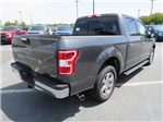 2018 F-150 SuperCrew Cab,  Pickup #S235 - photo 2