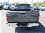 2018 F-150 SuperCrew Cab 4x4,  Pickup #S263 - photo 6