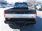 2018 F-350 Crew Cab DRW 4x4, Pickup #S287 - photo 6