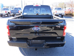 2018 F-150 Crew Cab 4x4, Pickup #S298 - photo 6