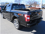 2018 F-150 Crew Cab 4x4, Pickup #S298 - photo 7