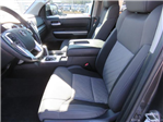 2014 Tundra Extra Cab, Pickup #S319A - photo 10
