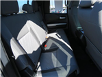 2014 Tundra Extra Cab, Pickup #S319A - photo 28