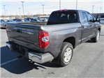2014 Tundra Extra Cab, Pickup #S319A - photo 2