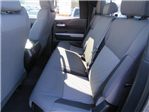 2014 Tundra Extra Cab, Pickup #S319A - photo 8