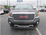 2015 Sierra 1500 Crew Cab 4x4,  Pickup #S389A - photo 3