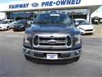 2016 F-150 SuperCrew Cab 4x4,  Pickup #S431A - photo 3
