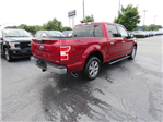 2018 F-150 SuperCrew Cab 4x2,  Pickup #S449 - photo 2