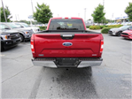 2018 F-150 SuperCrew Cab 4x2,  Pickup #S449 - photo 6