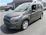 2018 Transit Connect,  Passenger Wagon #S453 - photo 4