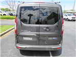 2018 Transit Connect,  Passenger Wagon #S453 - photo 6