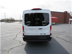 2018 Transit 350 Med Roof,  Passenger Wagon #S497 - photo 6