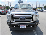 2016 F-250 Crew Cab 4x4,  Pickup #S499A - photo 3