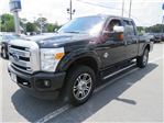 2016 F-250 Crew Cab 4x4,  Pickup #S499A - photo 4