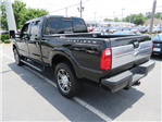 2016 F-250 Crew Cab 4x4,  Pickup #S499A - photo 6