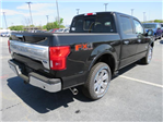 2018 F-150 SuperCrew Cab 4x4,  Pickup #S516 - photo 2